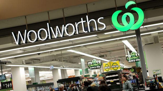 woolworth management concept Meanwhile, recent years have seen the spread of concepts such as  the  buying, retail, and management practices of coles and woolworths have been.