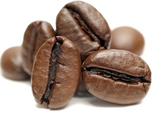 Caffeine has also been implicated in reducing the risk of liver and throat cancer, as well as protecting against ...