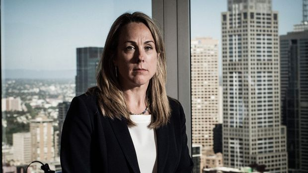 Patricia Conboy, the head of the Australian Energy Regulator, is to challenge the pricing decision.