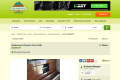 "Winemaker Andrew Margan's Gumtree advertisment: ""he probably doesn't know what a pianola is""."