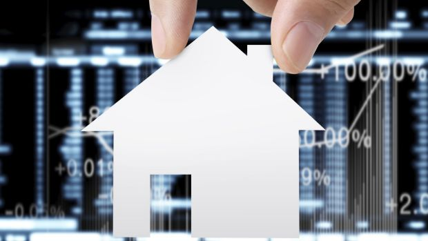 Property in Sydney and Melbourne has delivered returns far outweighing the sharemarket in the past decade, but a repeat ...