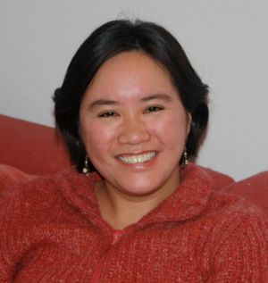 Hoa Pham was lucky to have access to a good mother and baby unit when she started to suffer from postnatal psychotic ...