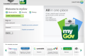 The myGov web portal has won a tick of approval from the National Audit Office.