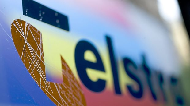 telstra outages - photo #30