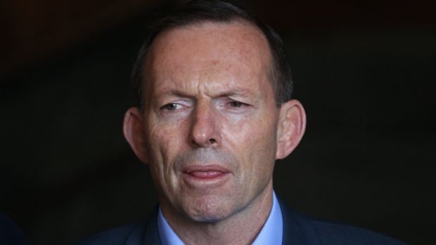 Tony Abbott says fiddling with negative gearing in the past destroyed rental markets, but he's wrong.