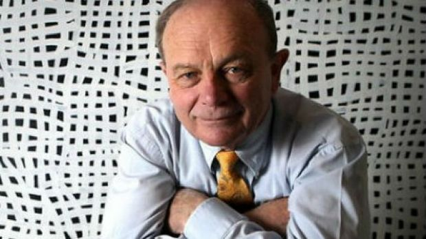 Harvey Norman chairman Gerry Harvey has dismissed talk of a retail recession and released figures showing same-store ...