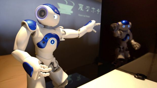 ASIC unveilled a draft regulatory guide on Monday for a growing number of companies offering robo financial advice, ...