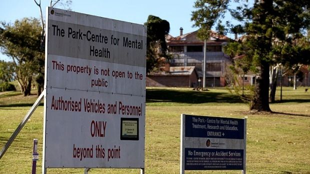 Three former patients of the Barrett Adolescent Centre killed themselves in the months after its closure.