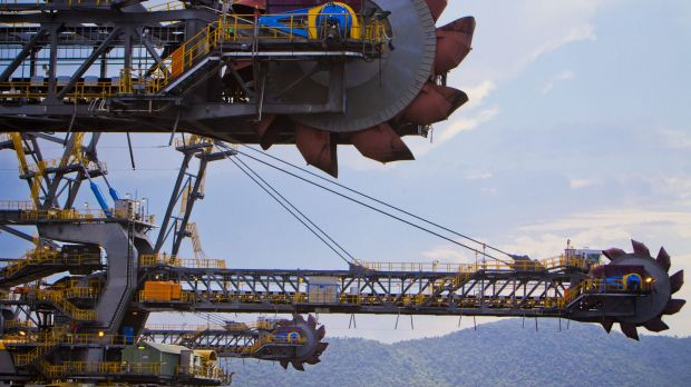 Adani insisted on Tuesday that the mine would still go ahead and it was not pulling out of Australia.