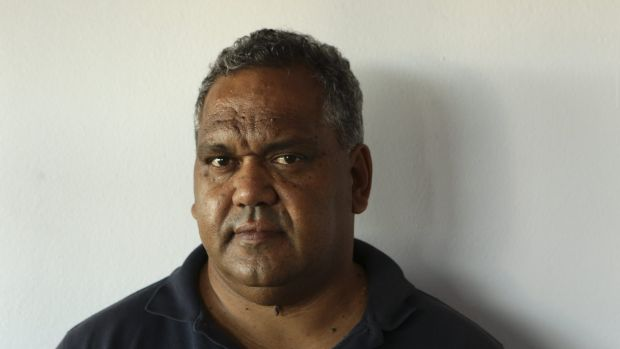 "Noel Pearson: ""The Prime Minister and Opposition Leader need to trust Indigenous leaders to go through a process of ..."