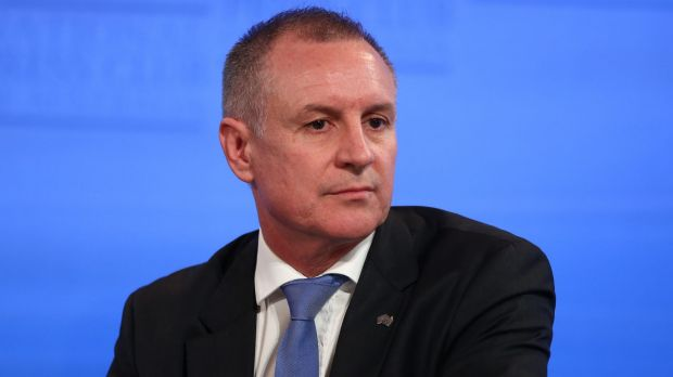 South Australian Premier Jay Weatherill has backed a broadening of the GST to cover financial services.