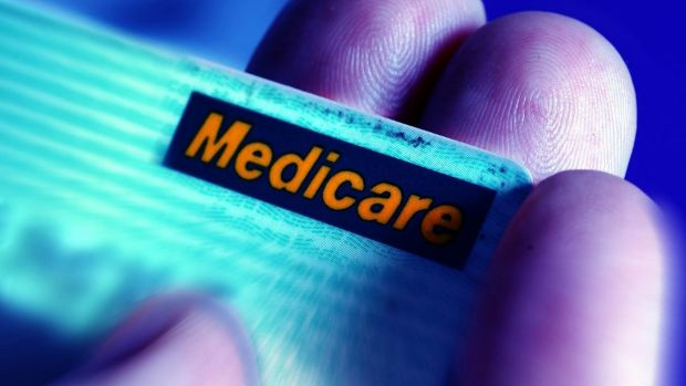 Changes to the Medicare safety net mean patients would need to spend more on out-of-pocket medical expenses to become ...