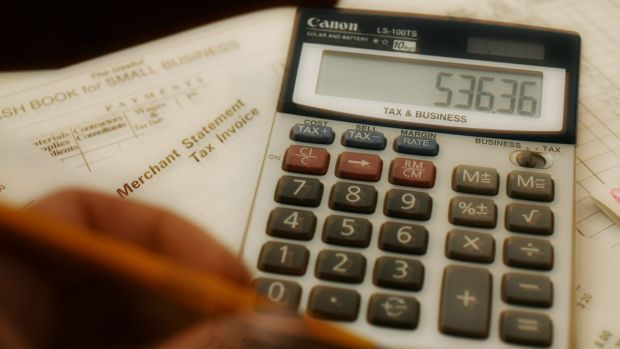 Common errors to avoid at tax time include supplying an incorrect Tax File Number or bank account details.
