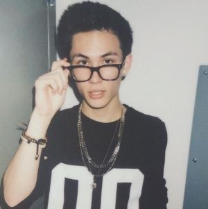 Carter, reynolds ' apology for his leaked video is rape