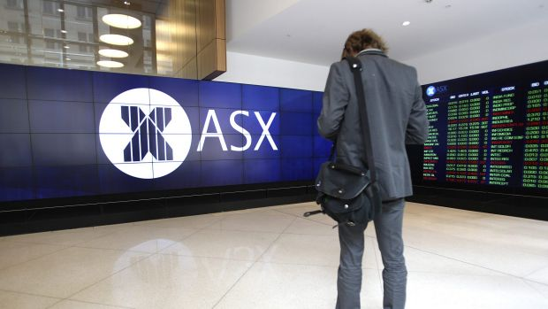 The ASX enjoyed its ninth winning day closing up 1 per cent Wednesday.