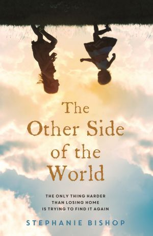 The Other Side of the World, by Stephanie Bishop.