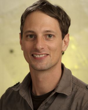 Daniel Huber, from the University of Sydney, is part of an international team of astronomers working on NASA's Kepler ...
