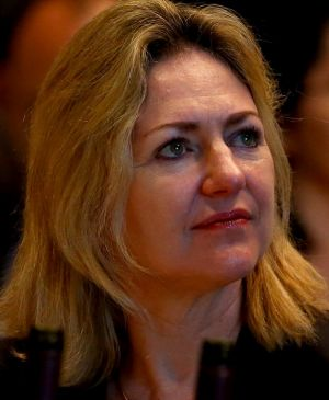 The ICAC was roundly criticised by Inspector Levine for its investigation into crown prosecutor Margaret Cunneen.