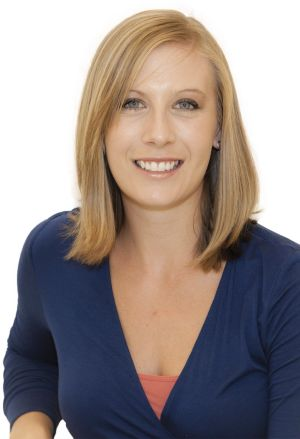NSW MP Jo Haylen is leading the backlash against Labor's support for metadata retention laws.