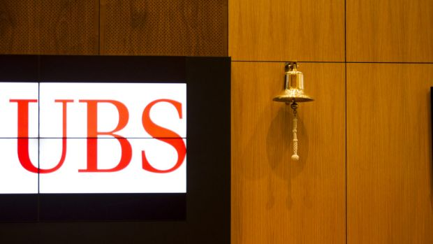 Cabcharge, Adairs and G8 Education all figure on the Swiss investment bank's list of small caps to watch as we head into ...