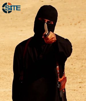 Islamic State's use of video and social media has given its atrocities worldwide media attention, often obscuring the ...