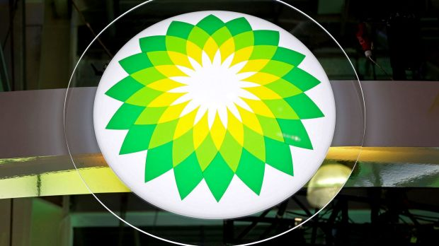 BP is prepared to borrow billions to meet its dividend commitments.