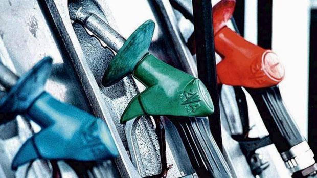 The Queensland Government has introduce legislation to mandate ethanol in fuel.