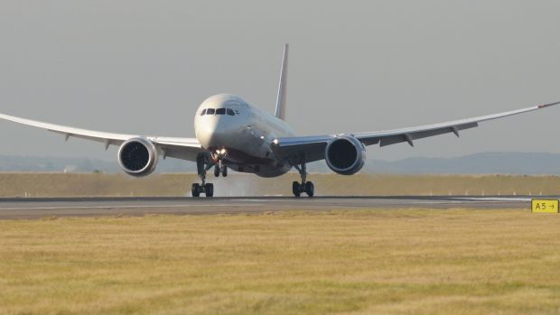 Former staff of Airservices Australia are launching a class action against the government entity.