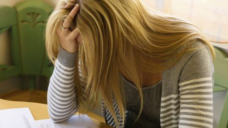 Economic abuse is recognised as a form of domestic violence in many states, though not in NSW.