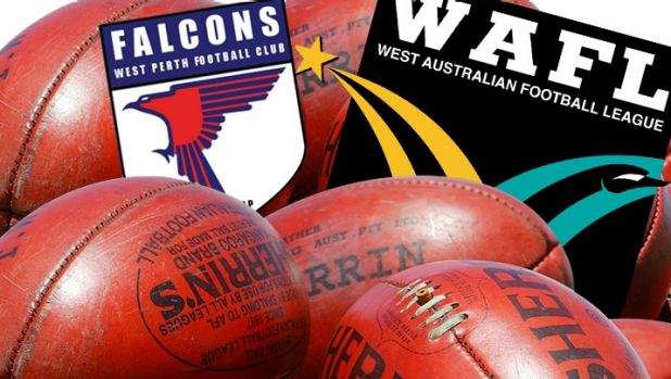 Traditional WAFL clubs could be merged under a new WAFL plan.