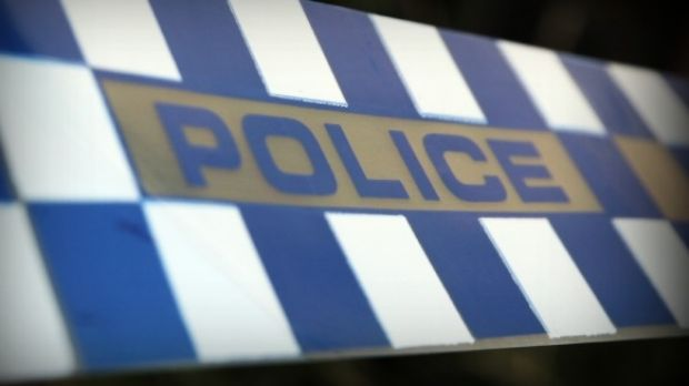 A 65-year-old man and an 89-year-old woman were both been airlifted to Brisbane with critical injuries.