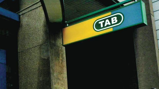 Tabcorp's ability to tap its monopoly retail arm for strong earnings growth faces a fresh challenge, with indications ...