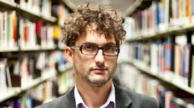 Academic and writer Ben Eltham says Australia Council board members have failed to defend the federal government's arts ...