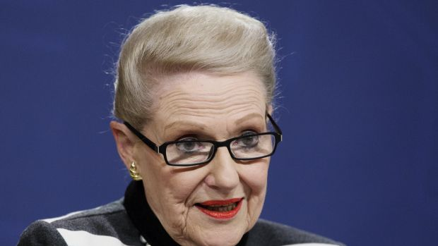Bronwyn Bishop was forced to resign as Speaker following outcry over her $5000 chopper flight to a Liberal Party fundraiser.