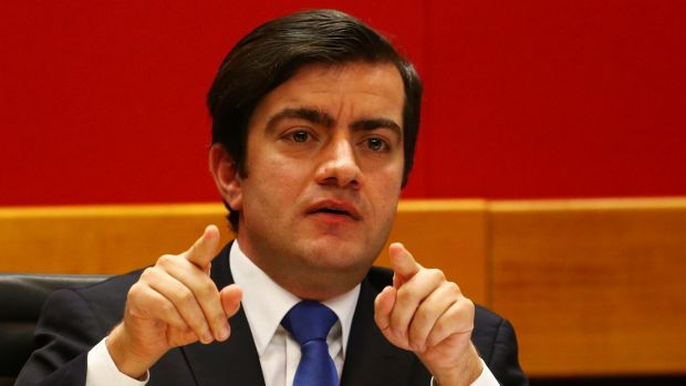 Labor frontbencher Sam Dastyari is going after banks and utility companies charging for paper bills they used to send ...