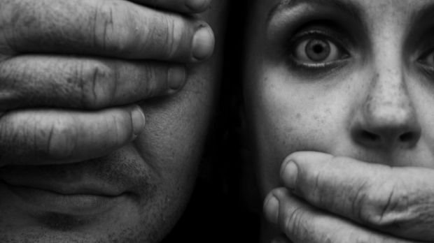 More than 2 million Australian women have been assaulted by a male partner in their lifetime.