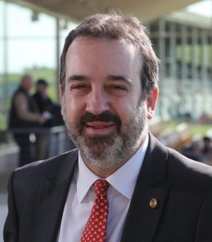 Attorney-General Martin Pakula said the proposal would be considered as part of a government commitment to put equality ...