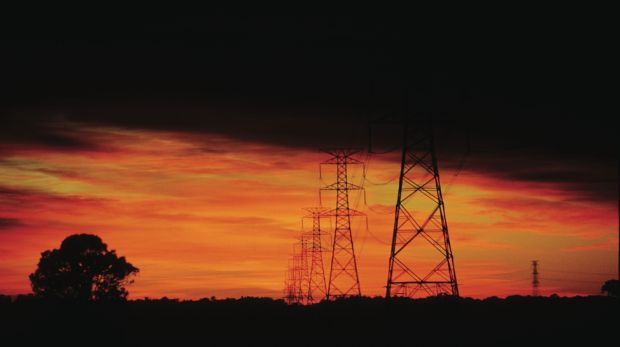 Energy retailers drop fixed-rate plans after electricity ...