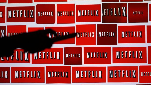 While EzyFlix struggled Netflix's Australian user numbers continue to climb.
