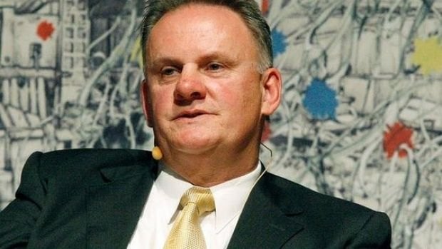 mark latham - photo #27
