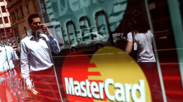 When they threatened to cancel their cards, many of our shadow shoppers had their fees waived and others were given ...