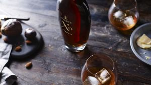 St Agnes' XO proves how good Aussie brandy can be.