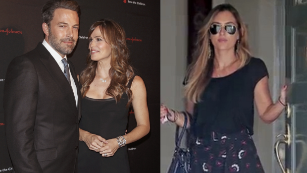 Celebrity nannies that are a spoon full of stunning ...