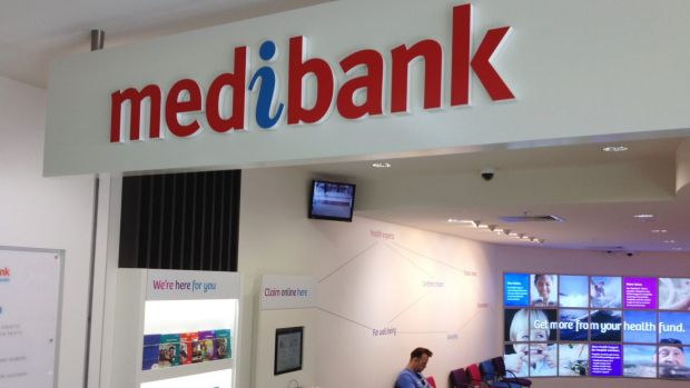 Medibank has been taken to the Federal Court by the ACCC.