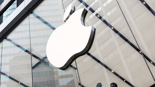 Apple has launched a four-year and a seven-year bond sale in Australian dollars.