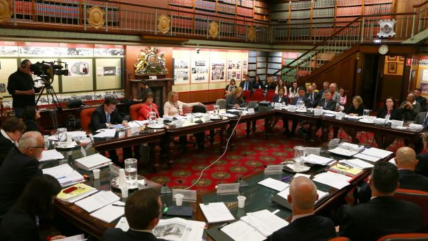 The clarity and certainty the recent saga over ICAC's powers and scope has provided should be welcomed.