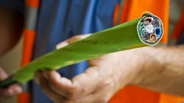 NBN will start officially seeking industry feedback about its pricing structure next week.