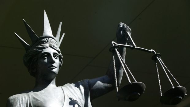 The alleged victim told police he was sexually or indecently assaulted more than 40 times.