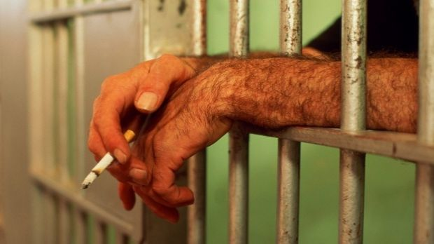 In all Australian prison systems where smoking bans have been introduced they have been preceded by a lengthy period of ...