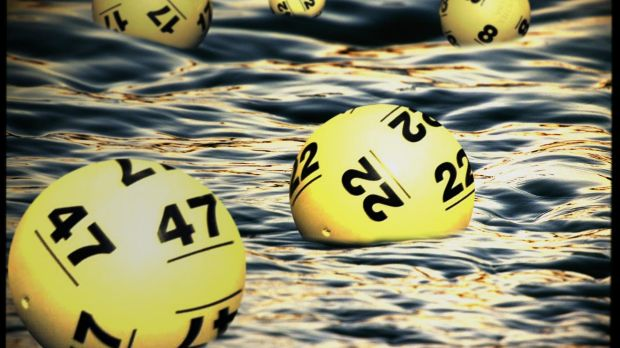 Lotteries giant Tatts Group and state governments have hit back at back at an audacious plan by a Gibraltar-based ...